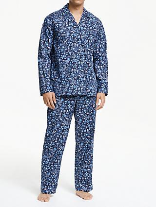 attractivefashion factory price 100% high quality Mens Pyjamas & Nightwear | John Lewis & Partners