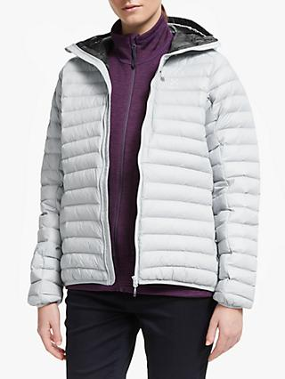 Haglöfs Essens Mimic Women's Insulated Jacket