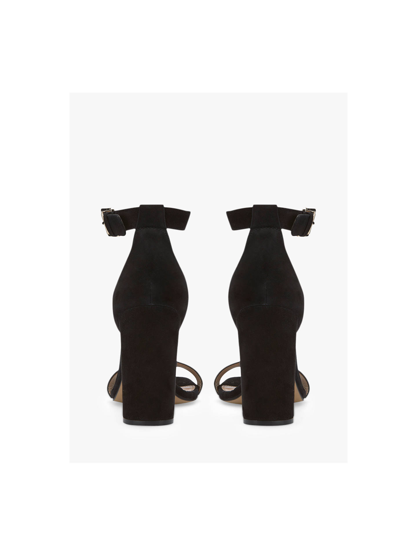 813c71ddea5 ... Buy Mint Velvet Lucy Ankle Strap Block Heel Sandals