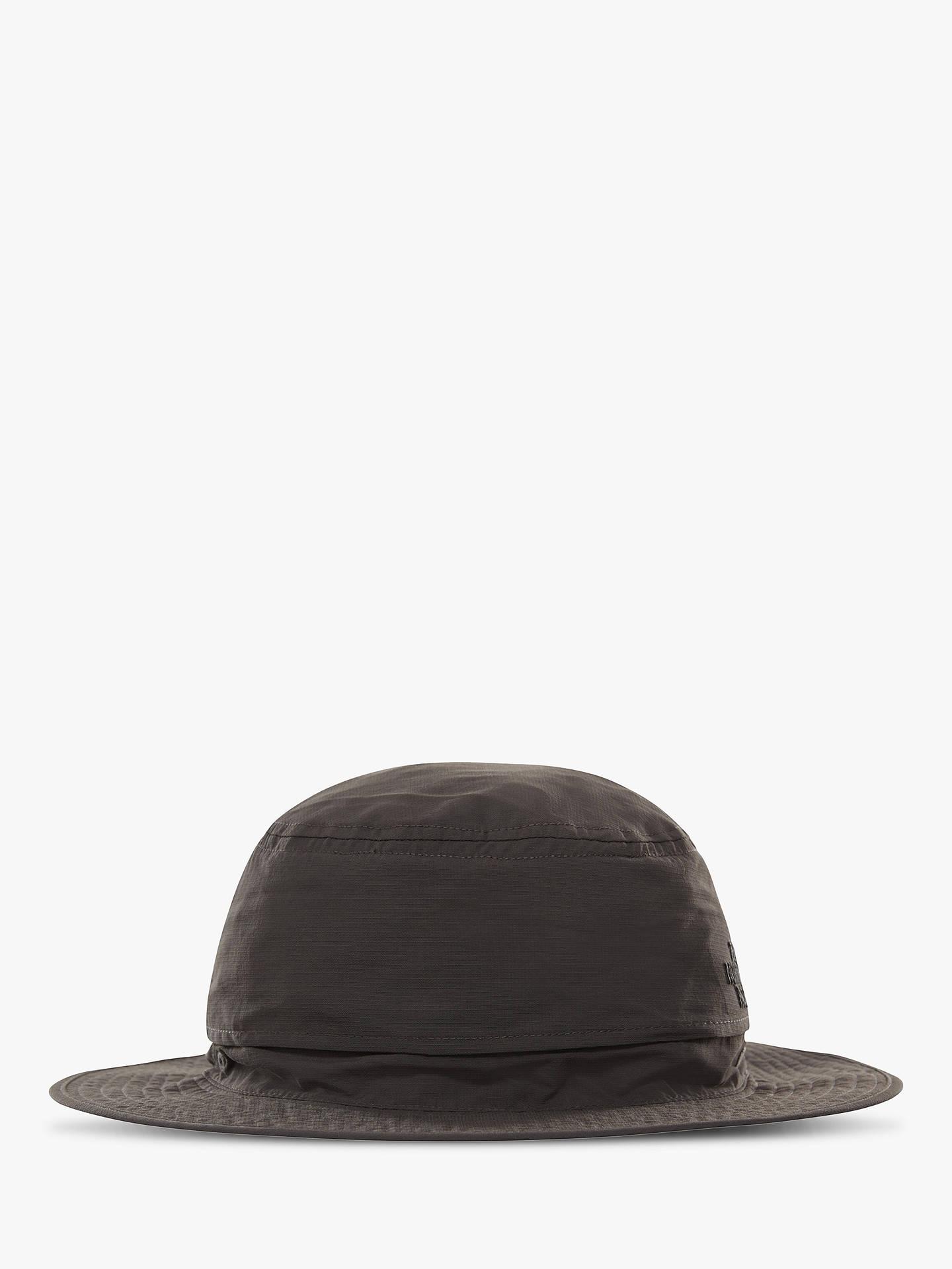 927fad51508dd Buy The North Face Horizon Breeze Brimmer Hat