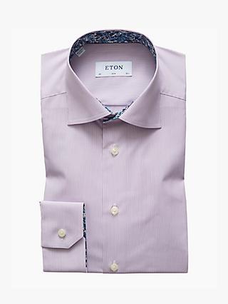 f0c9bcd8760 Men's Shirts | Casual, Formal & Designer Shirts | John Lewis