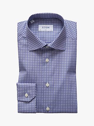7a084597 Men's Shirts | Casual, Formal & Designer Shirts | John Lewis