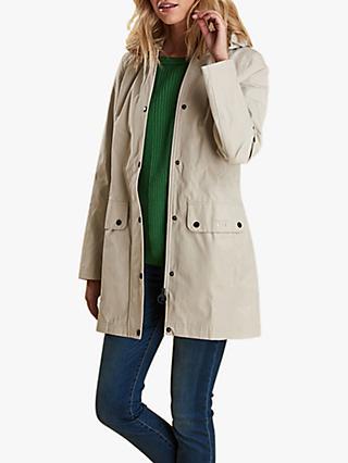 678eb92ac65 Barbour Undertow Waterproof Hooded Jacket