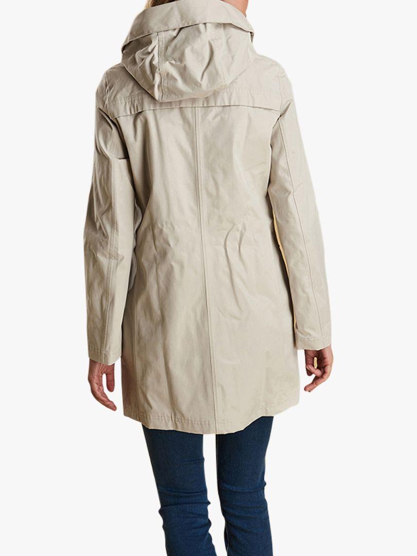 barbour undertow jacket