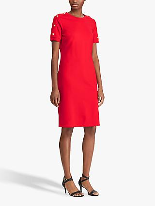 8283cd0c805 Lauren Ralph Lauren Apissee Dress