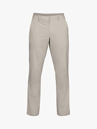 ba54507cdc4 Under Armour EU Tech Golf Trousers