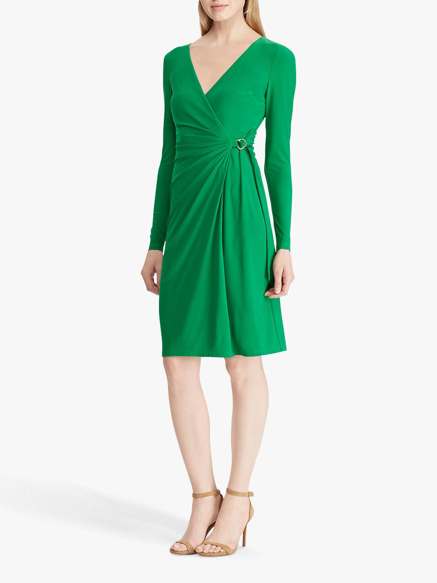 637f27cde30 Buy Lauren Ralph Lauren Casondra Dress