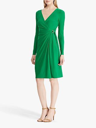 578dc464608 Lauren Ralph Lauren Casondra Dress