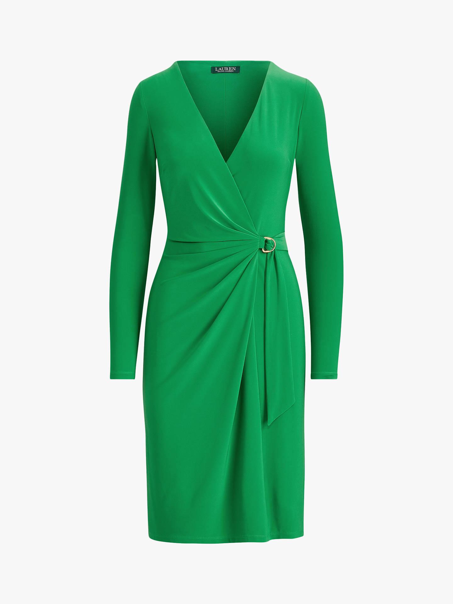 b689f20a848 ... Buy Lauren Ralph Lauren Casondra Dress