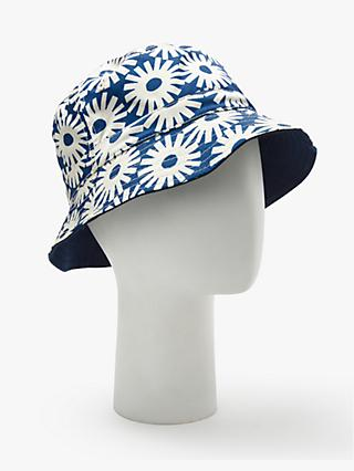 236ff75b881 Far Afield Reversible Bucket Hat