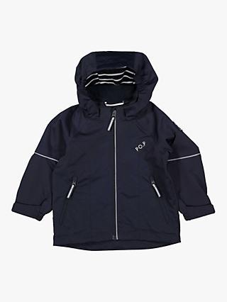 ab19a5eec Baby & Toddler Jackets & Coats | John Lewis & Partners