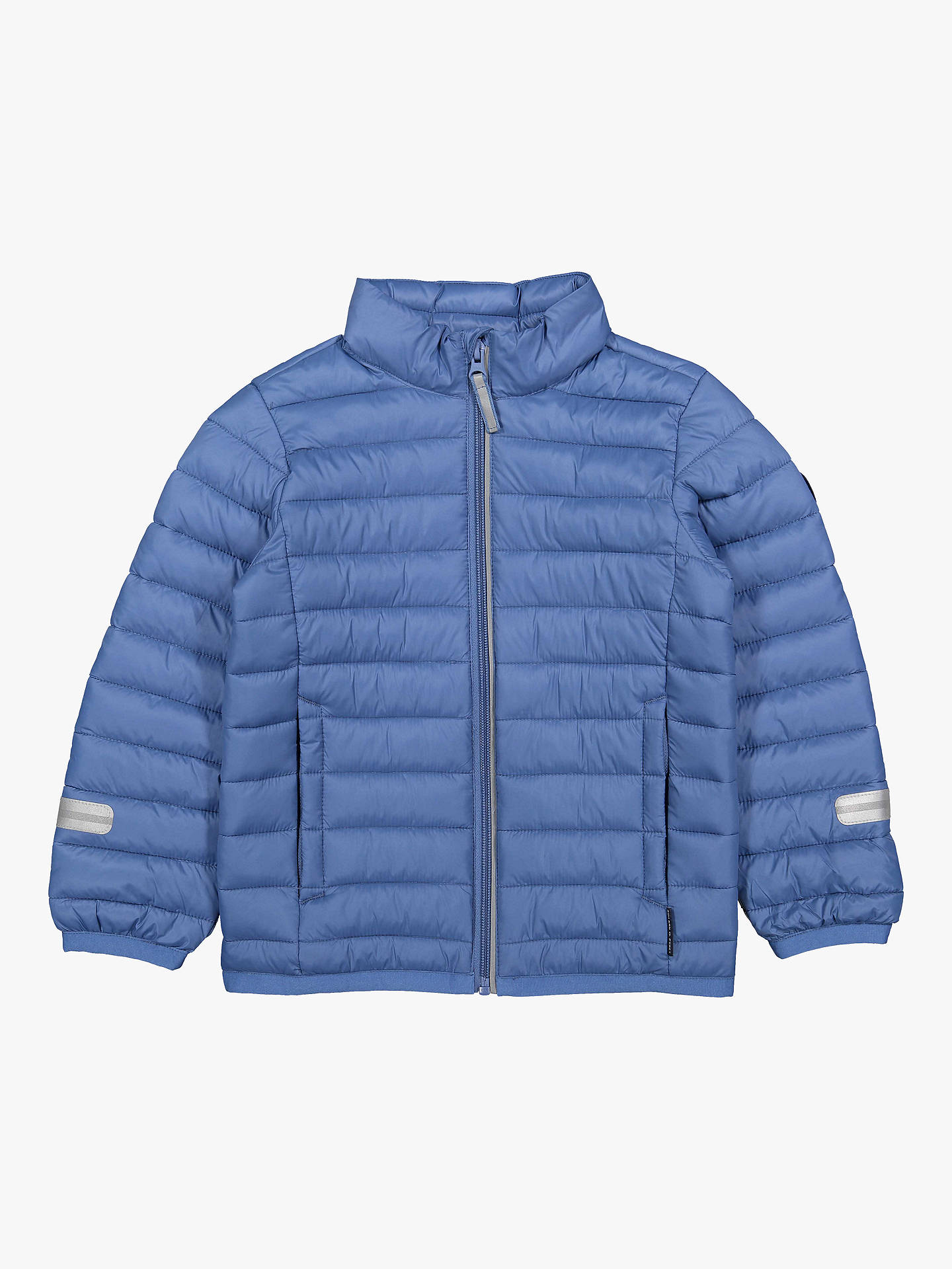77c141e53 Polarn O. Pyret Children s Puffer Jacket
