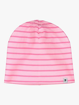 Polarn O. Pyret Children's Beanie Hat
