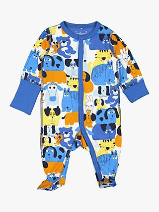 141bd19dd202 Baby   Toddler Sleepsuits