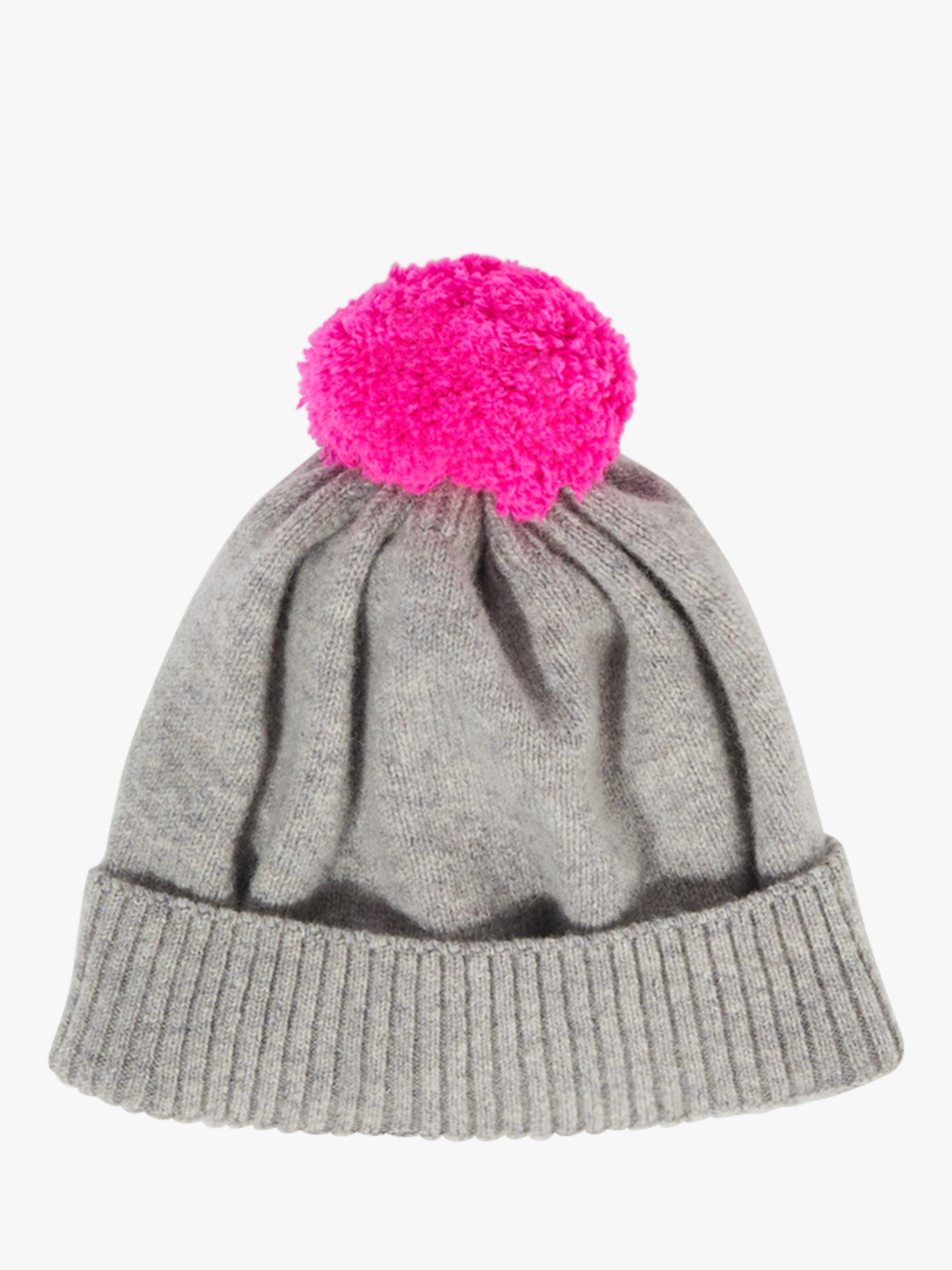 Jigsaw Children s Neon Slouchy Beanie Hat e81440f13bc