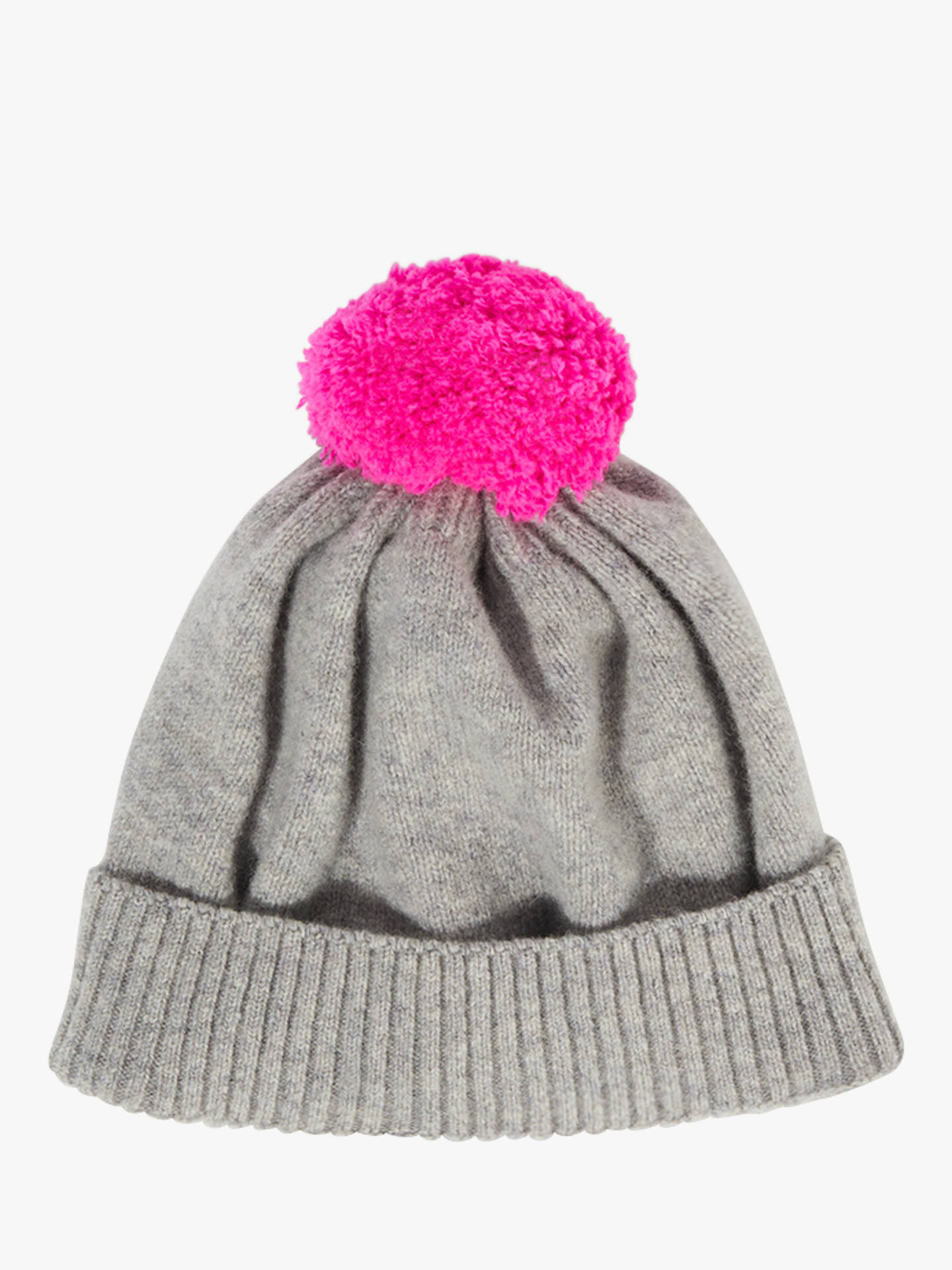 BuyJigsaw Children s Neon Slouchy Beanie Hat 06c975f79d9