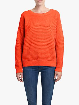 d6ddc00208250 French Connection Mozart Ripple Jumper