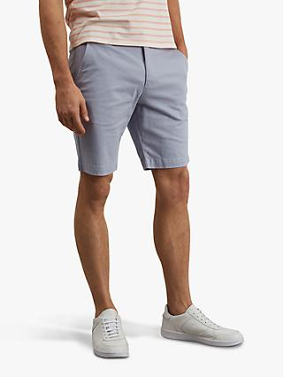 c646371d08c Lyle   Scott Chino Shorts