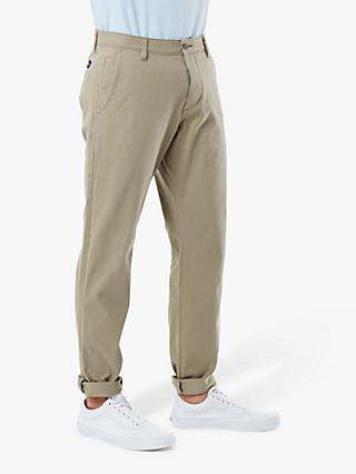 Dockers Smart Supreme Flex Alpha Chinos