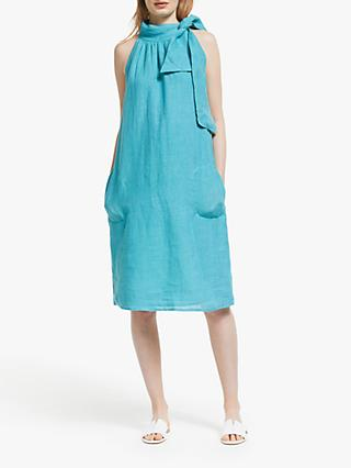 6b664cc1d9b4c Long Sleeve Dresses | Women's Dresses | John Lewis & Partners