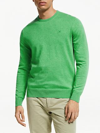 04ac2a996b1eaa Jumpers | Men's Jumpers & Cardigans | John Lewis & Partners