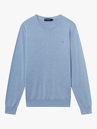 Jumpers   Men s Jumpers   Cardigans   John Lewis   Partners 22d4b239e5e