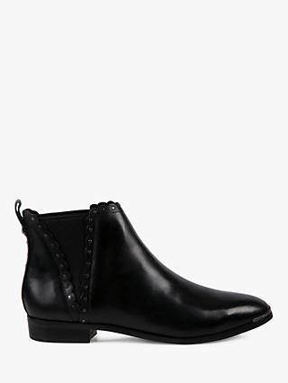 83cbb9caebd Ted Baker Alizerl Slip-On Ankle Boots
