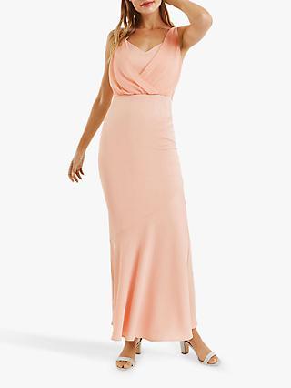 ee721294a Bridesmaids Dresses | Shoes, Handbags, Accessories | John Lewis
