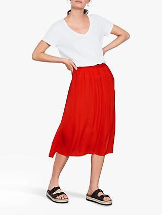 d42956c69a hush   Women's Skirts   John Lewis & Partners