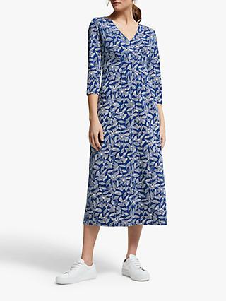5ec2f5b14f Seasalt Lake Jersey Dress