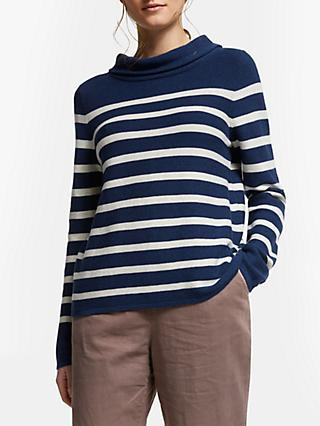 56bea9aeaa5 Roll Neck Jumpers | Womenswear | John Lewis & Partners