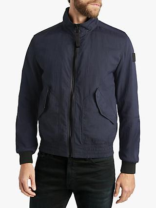 f9f194078 HUGO BOSS   Men's Coats & Jackets   John Lewis & Partners