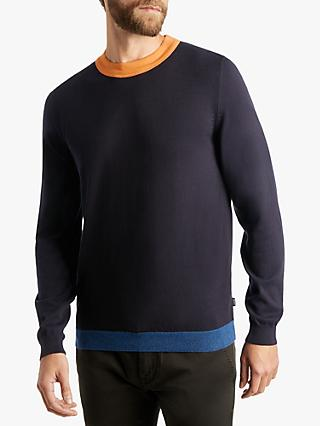 Jumpers   Men s Jumpers   Cardigans   John Lewis   Partners 5a21140b12b9