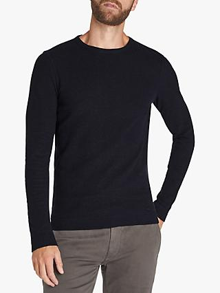 BOSS Tempest Long Sleeve T-Shirt