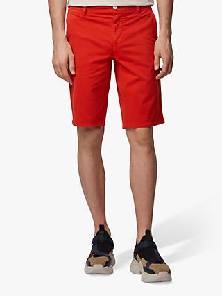 81cd0f55a HUGO BOSS | Men's Shorts | John Lewis & Partners