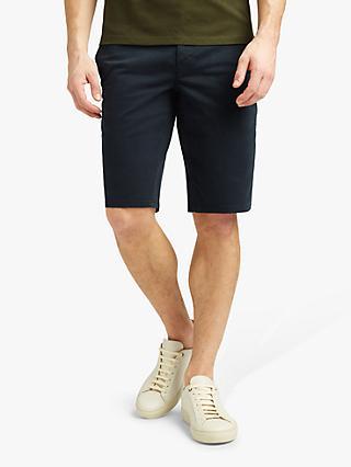 2c1b1b30f Men's Shorts | Men | John Lewis & Partners