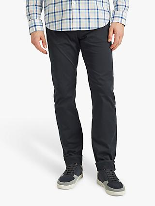 79f445541 HUGO BOSS | Men's Jeans | John Lewis & Partners
