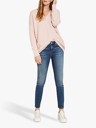 Velvet Jeans John amp; Mint Partners Lewis w6vW1f0xq
