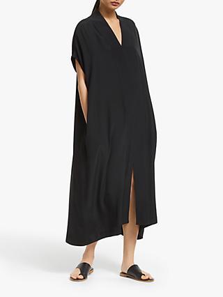8700415b08a5d8 Dresses | Maxi Dresses, Summer and Evening Dresses | John Lewis ...