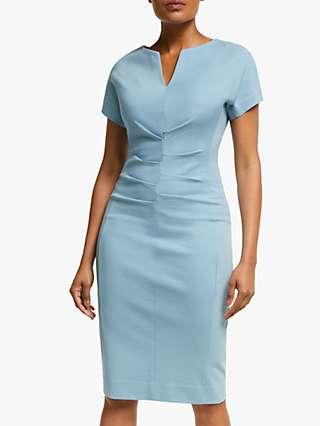 Winser London Rita Miracle Dress
