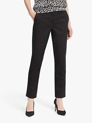 Winser London Twill Classic Trouser
