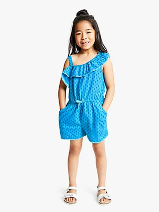 74cd5317f Girls' Dresses | Girls' Party Dresses | John Lewis & Partners