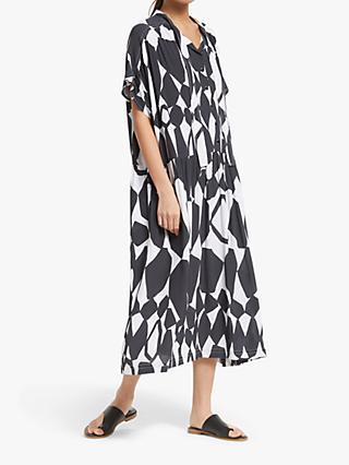 519b1f4743e7 Dresses | Maxi Dresses, Summer and Evening Dresses | John Lewis ...