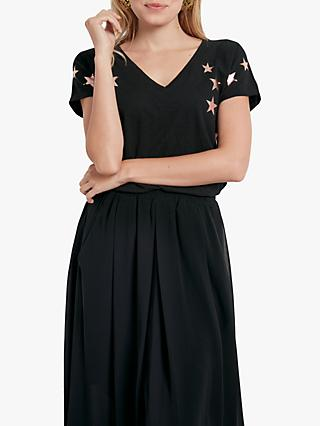 e708275d T-shirts | Women's Shirts & Tops | John Lewis & Partners