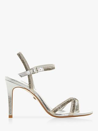 Shoes For Wedding.Wedding Shoes Bridal Shoes John Lewis Partners
