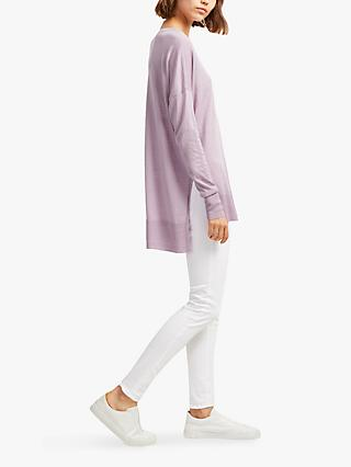 French Connection Spring Round Neck Jumper