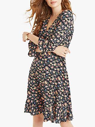 43c96ac6b281 Oasis   Women's Dresses   John Lewis & Partners