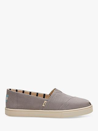 a482d147a Espadrilles | Shoes, Boots & Trainers | John Lewis & Partners