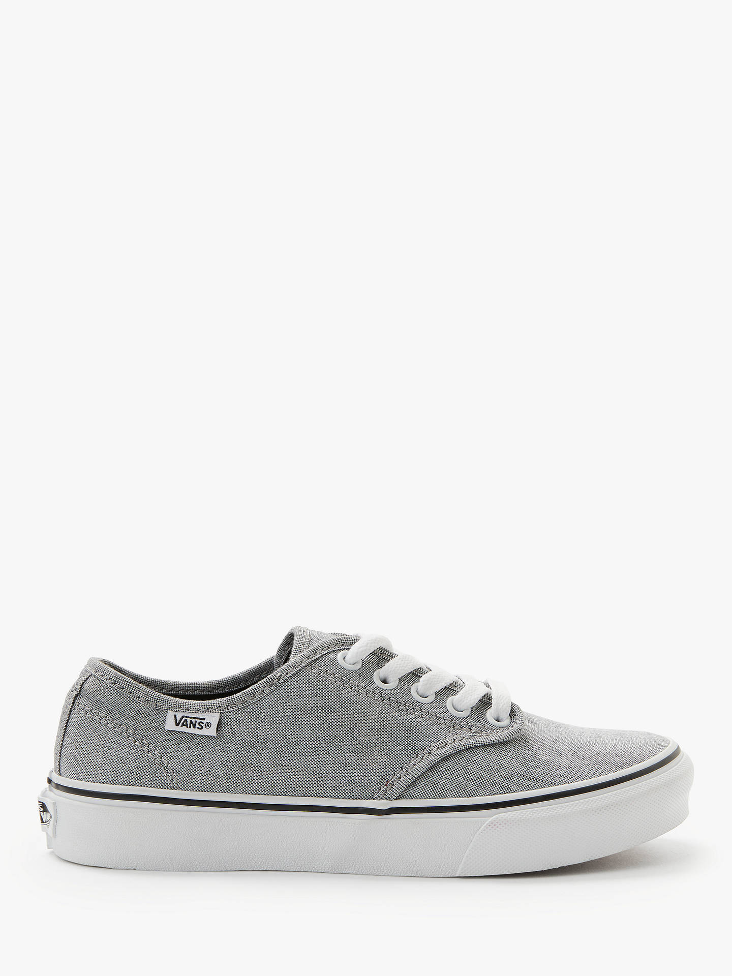 3a51a1634c Buy Vans Camden Low Cut Trainers