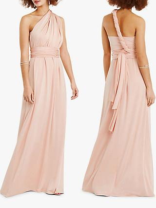 Oasis Annie Multiway Maxi Dress